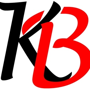 Kemal BATU | Kişisel Blog