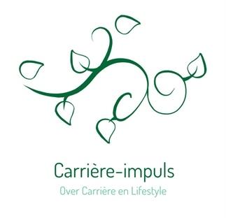 Carrière-impuls