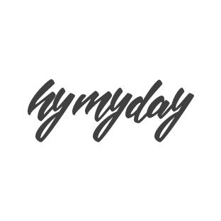 HYMYDAY