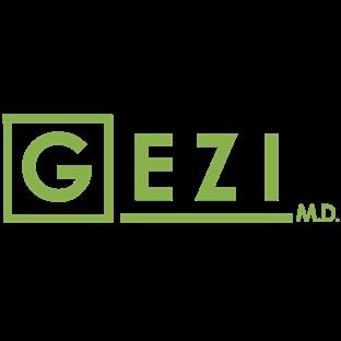 Gezi MD | Seyahat Blogu
