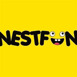 Nestfun - Sosyal İçerik