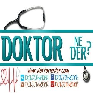 Doktor Ne Der