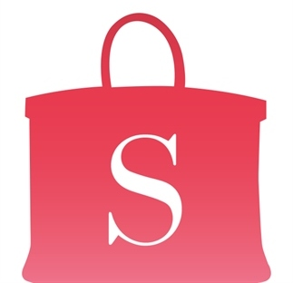 Shopperella