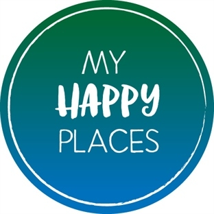 My Happy Places