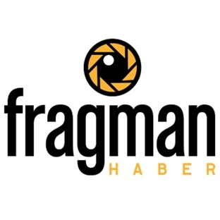 Fragman Haber