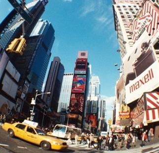 Newyorkalicious
