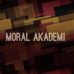 moral akademi