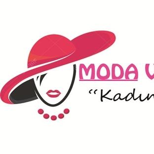 Moda ve Kadınlar.Com
