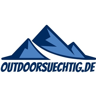 Outdoorsuechtig