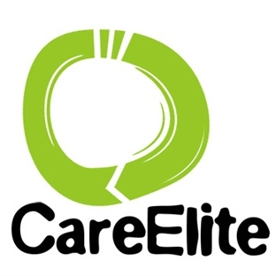 CareElite - Plastikfrei