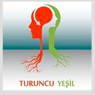 Kemal Başaranoğlu