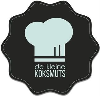 de kleine koksmuts.nl