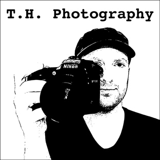 T.H. Photography