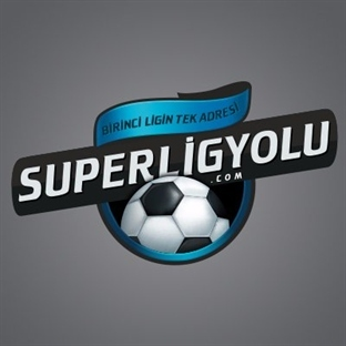 Süper Lig Yolu