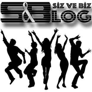 Siz Ve Biz BLOG