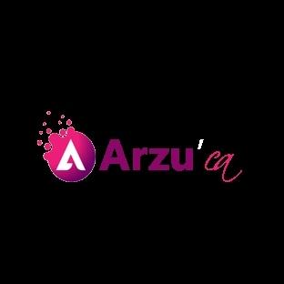 Arzuca - Kadın ve Moda