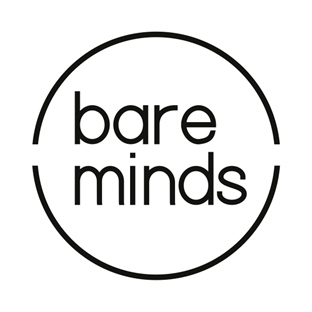 bare minds