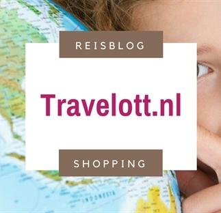Travelott