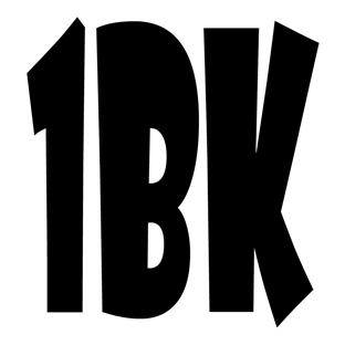 1BK Blog