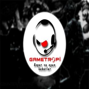Gametropi
