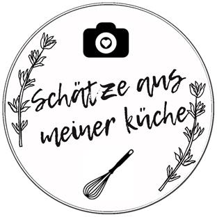 food blogs rezepte der besten food blogs auf stylebook blogstars. Black Bedroom Furniture Sets. Home Design Ideas