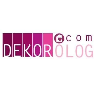 Dekorolog