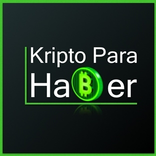 Kripto Para Haber