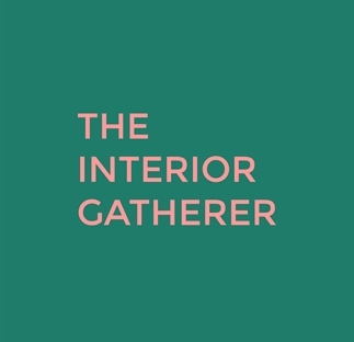 The Interior Gatherer