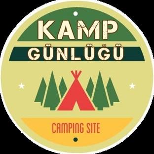 Kamp Günlüğü