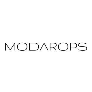 Modarops.com
