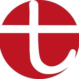 teknopathaber.com