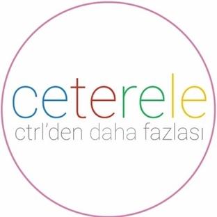 Ceterele.com