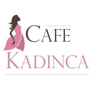 CafeKadinca.com