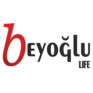 Beyoğlu Life
