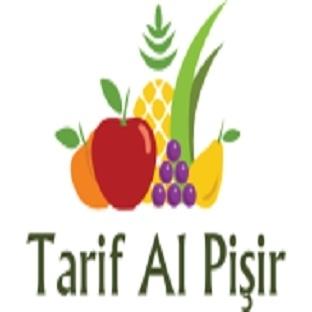 Tarif Al Pişir