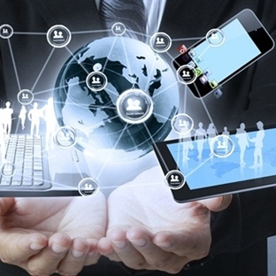 Teknoloji Analiz