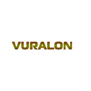 Vuralon Blog