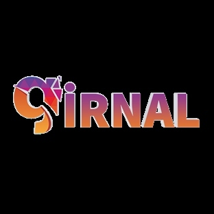 Girnal