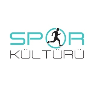 Türkiye'nin Spor Kültürü