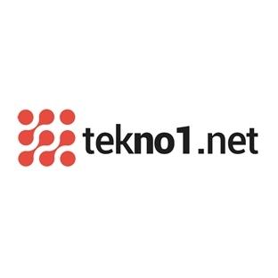 Tekno1.net