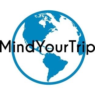 MindYourTrip