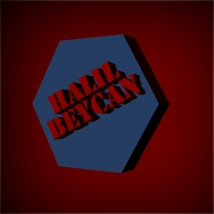 Beycan Blog