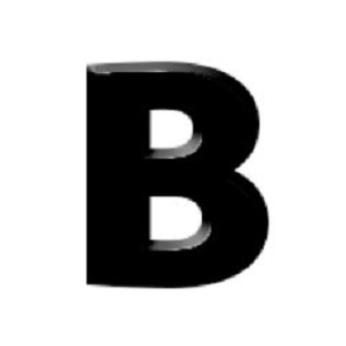 BAHUSUS