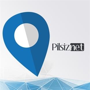 Pilsiz.net