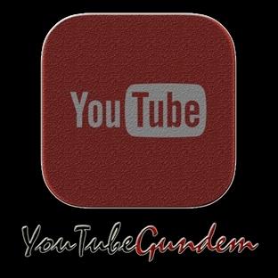 YouTube Gündem
