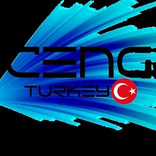 CengTurkey