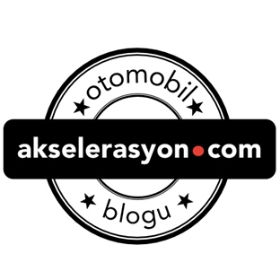 Akselerasyon.com