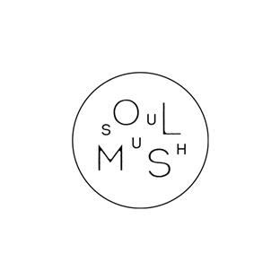 SoulMush