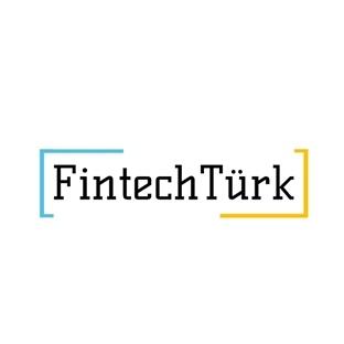 FintechTurk