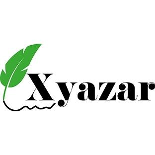Xyazar